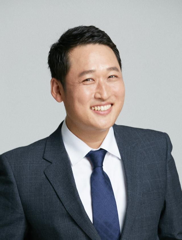 [김광석 스페셜 칼럼] 글로벌 리쇼어링 전쟁, 한국의 전략은?