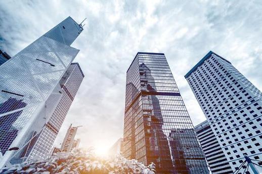 [NNA] 웨강아오 다완취로 홍콩의 부동산 수요 몰려...JLL