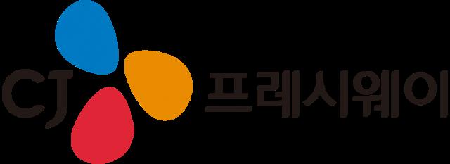 "CJ프레시웨이, 1분기 15억원 적자 ""바뀐 회계기준 탓"""