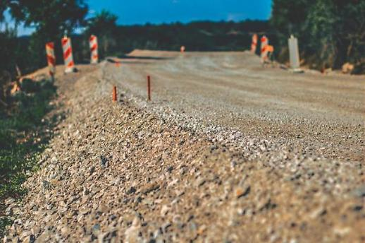 [NNA] 미얀마 건설부, 고속도로 BOT 계약 재검토