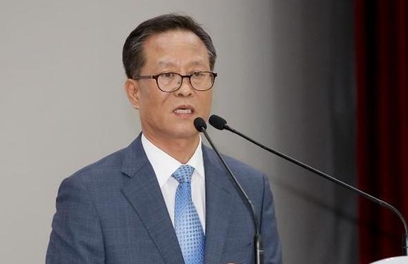 [인천시민청원#9,10] 송도세브란스 병원 건립 의지 재확인 등