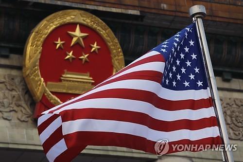 최후의 무역담판 앞둔 중국 강온전략 구사…최악의 상황에도 대비