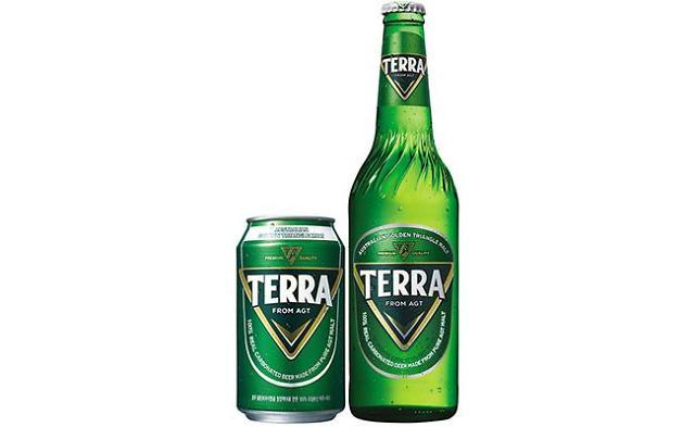 [동방신상] 新맥주 테라, 초반 흥행 성공적…1초에 10병씩 판매