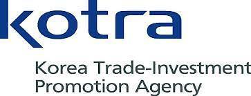 코트라, 유럽부흥개발은행과 신흥국 기업 지원 협약