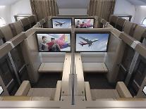 アシアナ航空、明らかになったファーストクラス廃止の理由・・・「マイレージ顧客の遮断」