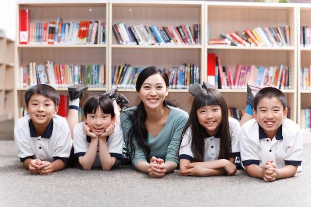 초등학교 선생님 되려면? 2020학년도 초등교육과 모집 전형 대공개