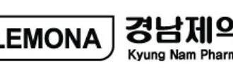 [단독] 경남제약 매각 우선협상대상자에 바이오제네틱스 선정