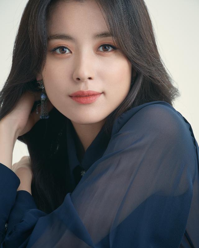 Actress Han Hyo-joo files lawsuit against 33 cyber bullies