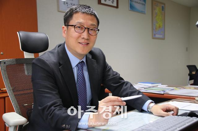 """[아주초대석] """"韓, 재생에너지 기술적 잠재량 충분…제품차별화·생태계 보강으로 도약 가능"""""""
