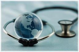 .10万名在韩外国留学生7月起须加入医疗保险.