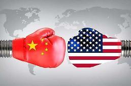 .中美贸易战波及韩国 韩出口或减少0.14%以上.