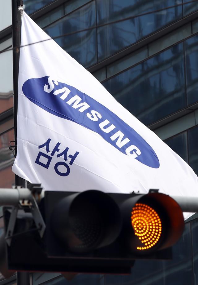 삼바 소액주주들, 회사-국가 상대로 손배소