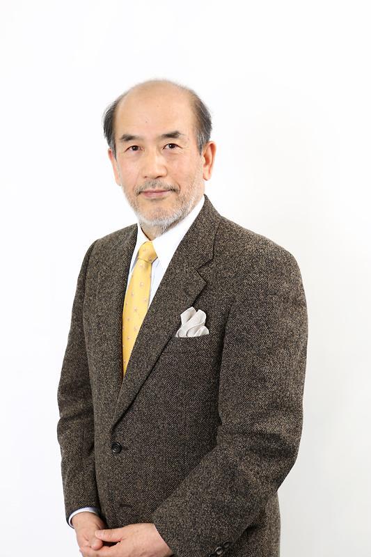 [노다니엘 칼럼] 일본은 부활하는가?
