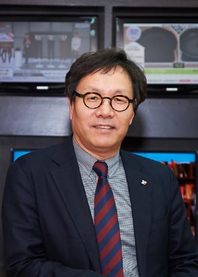 [단독] 변동식 CJ헬로 대표, 강원산불 재난방송 수상 거부 '논란'