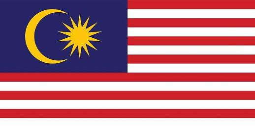[NNA] 말레이시아 3월 실업률 3.4%, 전월 대비 0.1%p↑