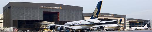 [NNA] 싱가포르 인기 기업, 싱가포르 항공이 1위