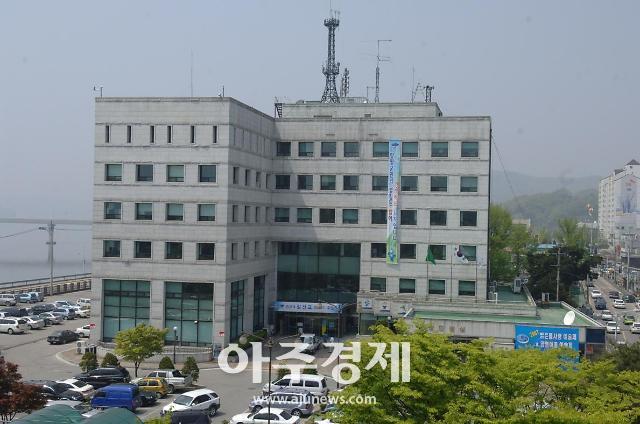 [양평] 동남아 시장개척단 참가기업 모집