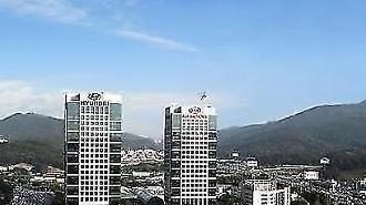 [Độc quyền] Leaders Lounge của Hyundai Motor