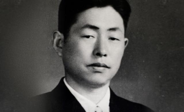 [빈섬스토리①]중국 항일전쟁의 에너지를 만들어낸 한국음악가 정율성