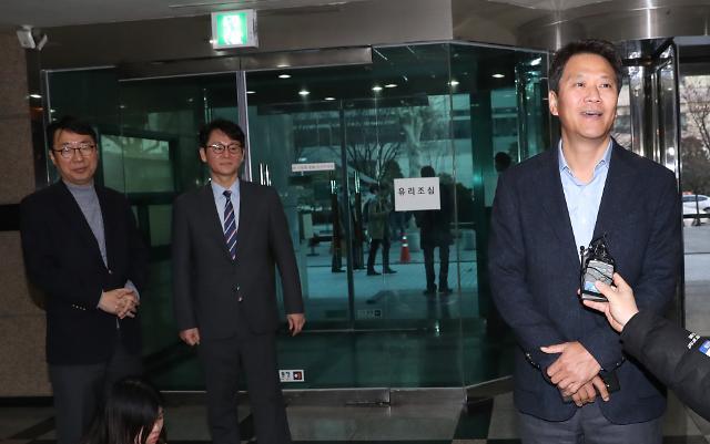 靑 1기 참모진 임종석·윤영찬·권혁기…광주 찍고 주말 봉하마을 간다