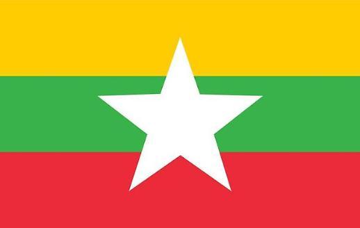 [NNA] 미얀마, 로이터 기자 석방...유럽 관계개선 기대