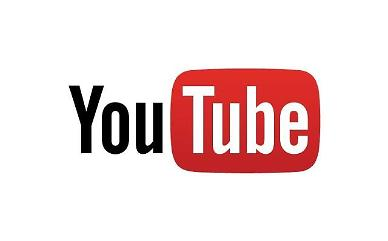 YouTube gains popularity from middle-aged S. Koreans more than other age groups