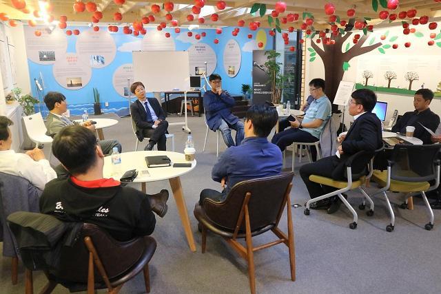 벤처기업협회, '혁신벤처아카데미-CEO 과정' 수강생 모집