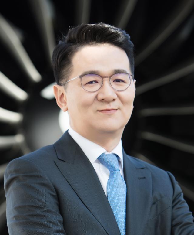 한진그룹, '총수 변경' 서류만 빼고 제출