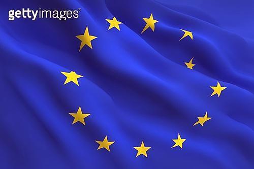 한국, EU 화이트리스트 등재…의약품 수출 호조 기대