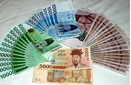 .想去韩国留学 你的经济能力够吗?.