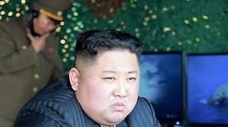 [김정래의 소원수리] 北 추가 도발 고심... 軍, 北 미사일 막을 최선 방법 망설인다?