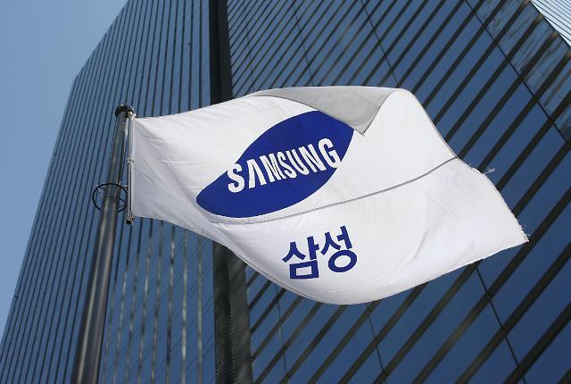 韩500强企业榜单发布 SK海力士GS加德士跻身前十