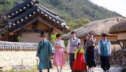 .访韩蒙古国游客大增 人均消费高于他国.