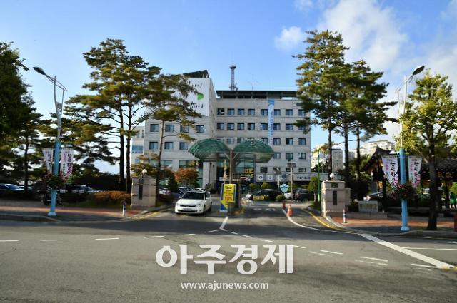 [양평] 양근대교 확장사업 주민설명회 개최