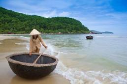 .韩国游客也变心?越南超中国成热门境外旅游地.