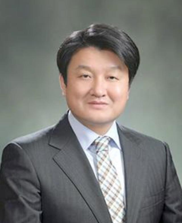 황기식 동아대 국제전문대학원 교수, 부산통일교육센터 사무처장으로 취임