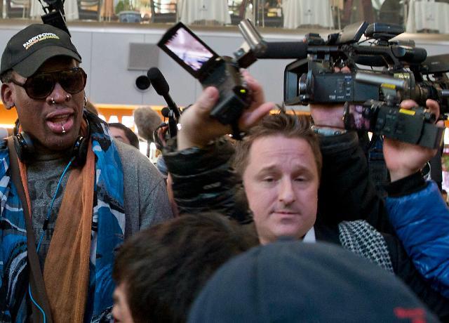 中, 미국 화웨이 '거래금지'에 보복…구금 중인 캐나다인 2명 체포