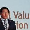 SKグループ、ベトナム1位のビングループに1兆ウォン投資