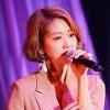 女優パク・シネ、アジアファンミーティング「Voice of Angel」ツアー開始