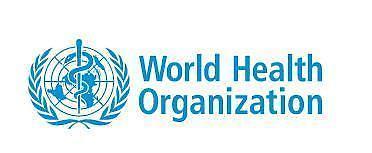 世界卫生组织将于28日决定是否引入游戏障碍疾病代码