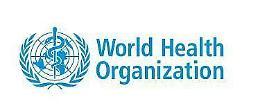 .世界卫生组织将于28日决定是否引入游戏障碍疾病代码.