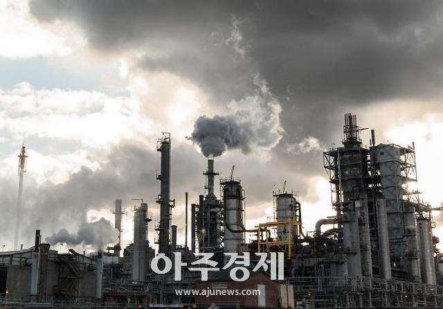"""[대기오염 배출량 조작] 허울뿐인 지속가능한 성장...""""민간환경감시센터 설치 필요"""""""