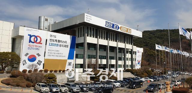 G-FAIR 뭄바이 폐막...경기도 중소기업 1억2500만불 계약추진 성과
