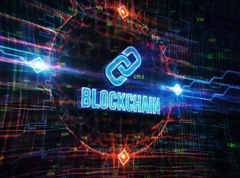 디지털코인 잡아라… 글로벌 투자은행 금융 블록체인 박차