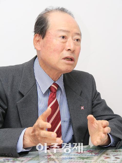 """[아주초대석] """"핵과 인권은 김정은 생존의 문제…통일 원한다면 北 인권에 관심"""""""