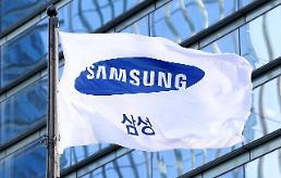 .韩国十大企业集团第一季度营业利润同比大幅缩水.