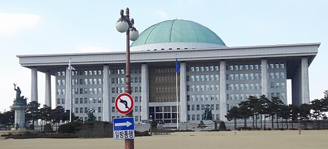 과기정통부, 방통위 '유료방송 합산규제 개선방안' 포함여부 '촉각'···국회 논의는 언제?