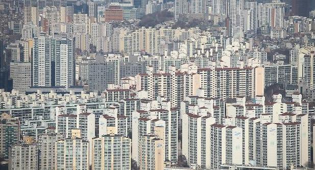 서울 아파트 매매시장, 30대가 큰손으로 급부상
