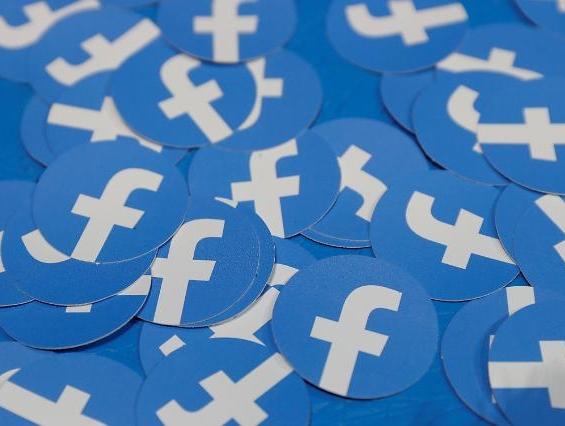 페이스북 암호화폐 법인, 스위스에 둥지 튼다