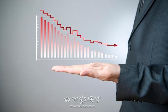 사업보고서 마감, 우량·비우량채 속속 등장